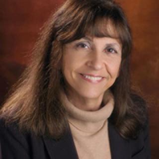 Nancy Leveson